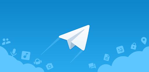 ممبر پروکسی تلگرام
